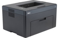 Dell Color Laser 1250c Toner Cartridge