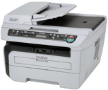 Brother DCP-7040 Toner Cartridge