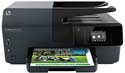 HP OfficeJet Pro 6835 Ink Cartridge